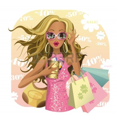 File:Fashion vector girl for your sale design.jpg