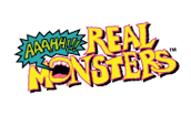 File:Aaahh!!! Real Monsters.png