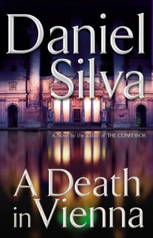File:A Death in Vienna Cover.jpg