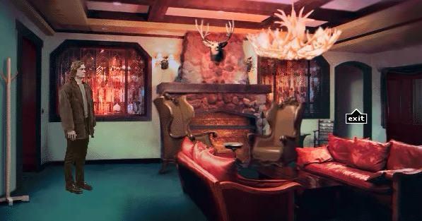 File:Lodge main room.jpg
