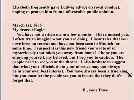 File:Letter to Ludwig from Elisabeth 2.jpg