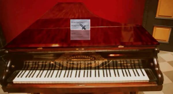 File:Wagners Piano.jpg
