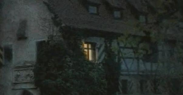 File:Schloss Ritter 2.jpg