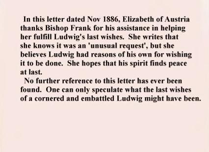 File:Note on the letters.jpg