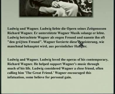 File:Ludwig & Wagner.jpg