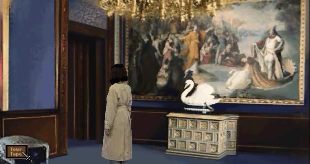 File:Neuschwanstein living room Loingrinn arrival.jpg