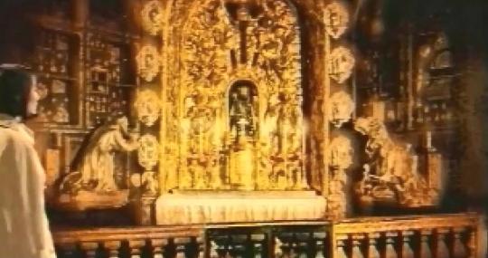 File:Chapel interior 4.jpg