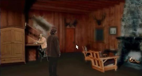 File:Great Room hunting lodge.jpg