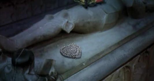 File:Silver heart.jpg