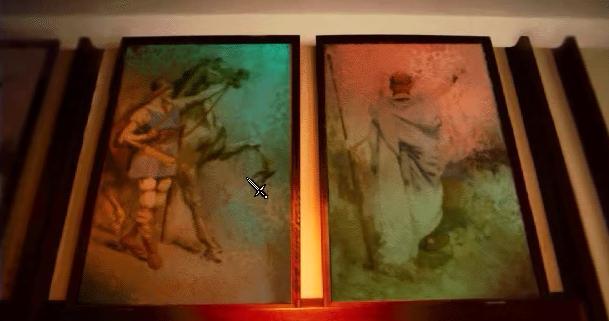 File:Opera Paintings 3.jpg