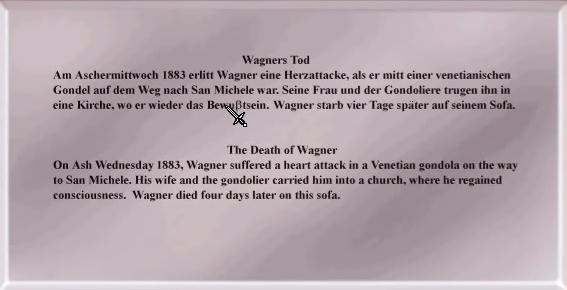 File:Wagner Deathbed Plaque.jpg
