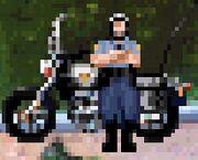 MotorcyclecopGK1