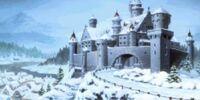 Schloss Ritter