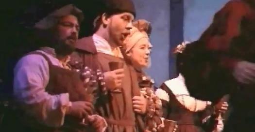 File:Choir.jpg