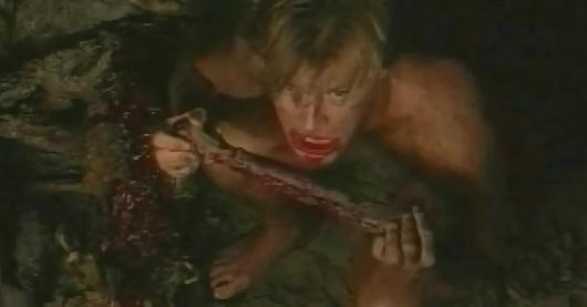 File:Von zell eating a human.jpg