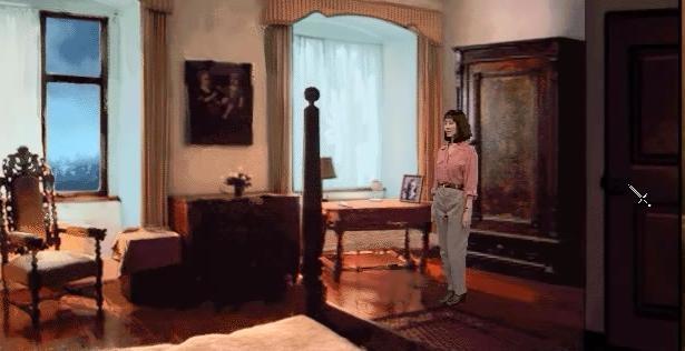 File:Gerdes Room.jpg