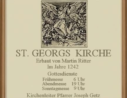 File:St Georges plaque.jpg