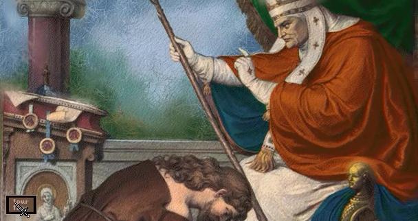 File:Neuschwanstein Kings Study tanhauser saga 2.jpg