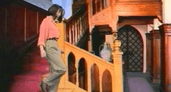 File:Grace going down stairs.jpg