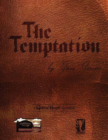 File:Thetemptation.jpg