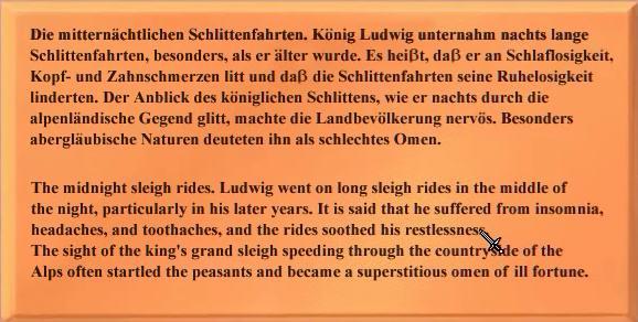 File:Ludwig Embarjing on a Sleigh plaque.jpg