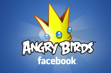 File:Facebook-Angry-Birds.png