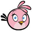 File:Angry Birds Pink Bird.png