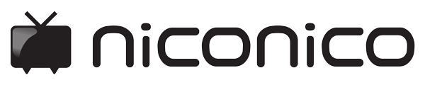 File:Niconico Official Logo.png