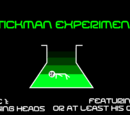 Stickman Experiments: Episode 1