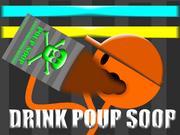 PoupSoop