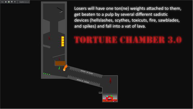 File:TortureChamber30.png