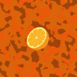 File:Orange camo.png
