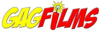 File:Gagfilms Logo.jpg