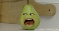 Pear screaming.png