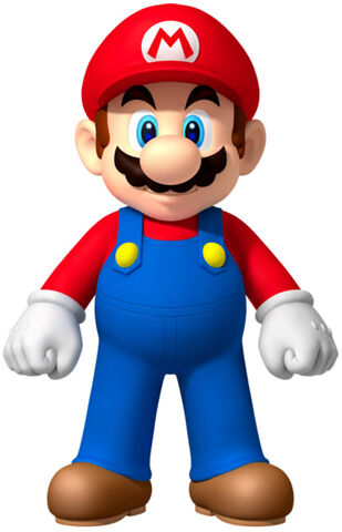 File:Mario NSMBW.jpg
