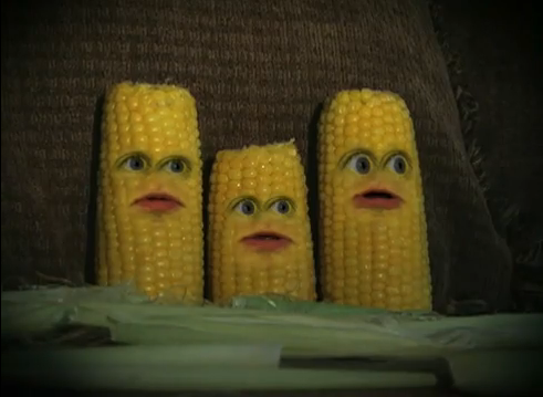 File:Screaming corns.png