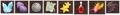 H2k12 darkelf heal icons-img2