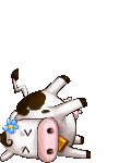 File:Cow tipped.png
