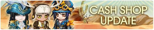 Cs banner 2k10aug18
