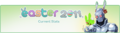 Easter2k11 forum header deidrich02