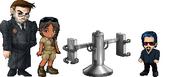 Avatar eir th timmyspin1 announce none 20090123 3