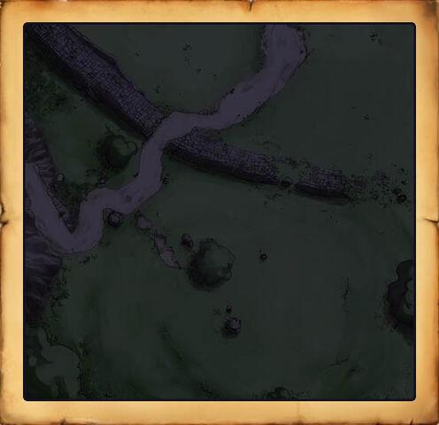 File:Map wall of gambino 02.jpg