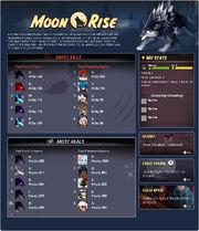 H2k11 moonrise MainPage