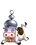 File:Cow probed.png