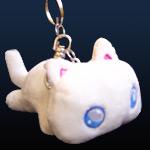 GStore-plushie-keychain-kiki