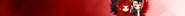 Cs salebanner 2k13nov30 blackfriday red