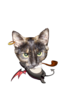 AprilFools2k11 npc 0 radiojack 24bit cat