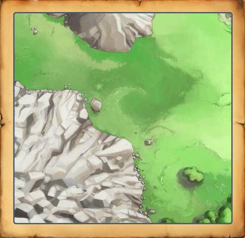 File:Map durem caves north 00.jpg