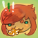Xmas2k9 icon gingerbread magnate