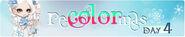 Cs banner 2k13dec17 recolormas